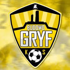 Gryf Budowo