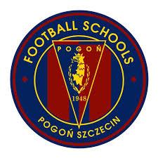 Pogoń Szczecin Football Schools