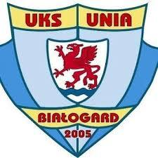 Unia Białogard