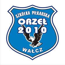 ORZEŁ 2010 WAŁCZ