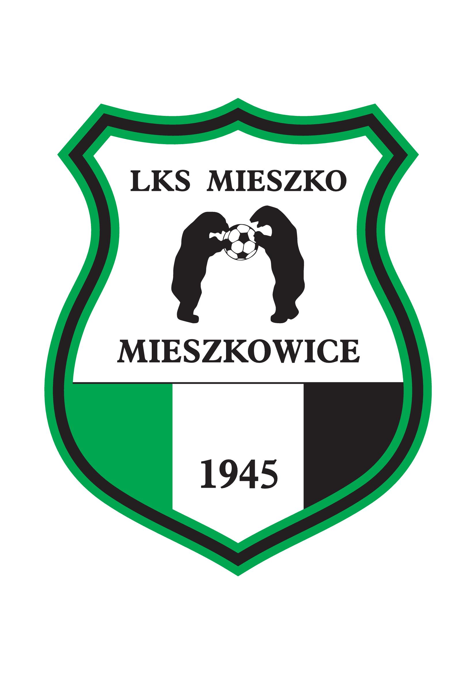 MIESZKO Mieszkowice