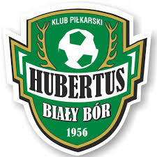 Hubertus Biały Bór
