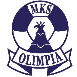 OLIMPIA Szczecin UKS