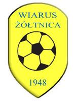 Wiarus Żółtnica