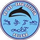 ORKA - CKS Szczecin