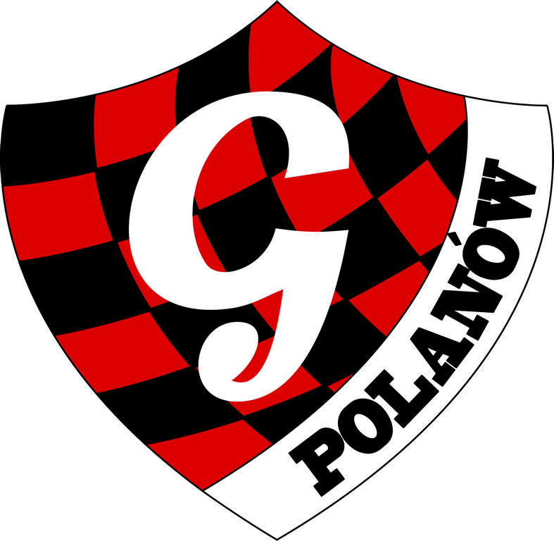 GRYF Polanów