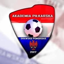 Akademia Piłkarska Drawsko Pomorskie