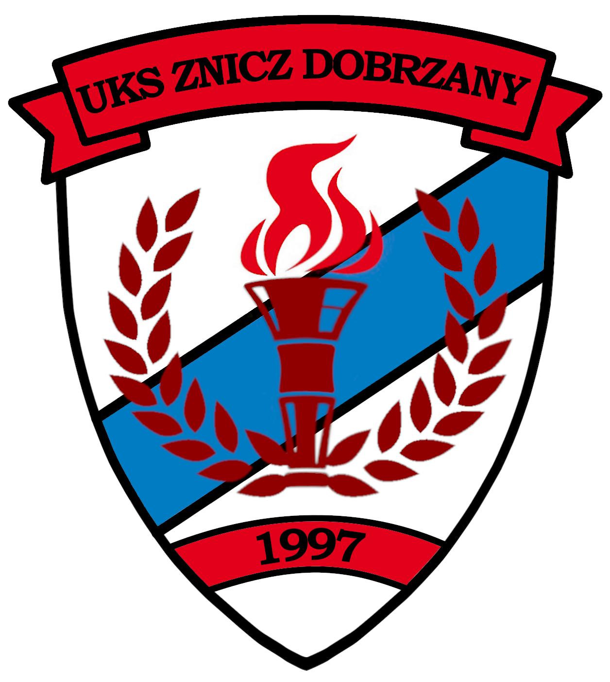 ZNICZ Dobrzany