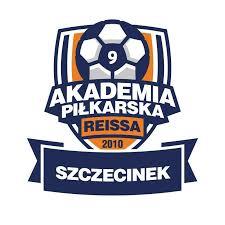 AP Reissa Szczecinek