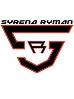 Syrena - Grot Rymań