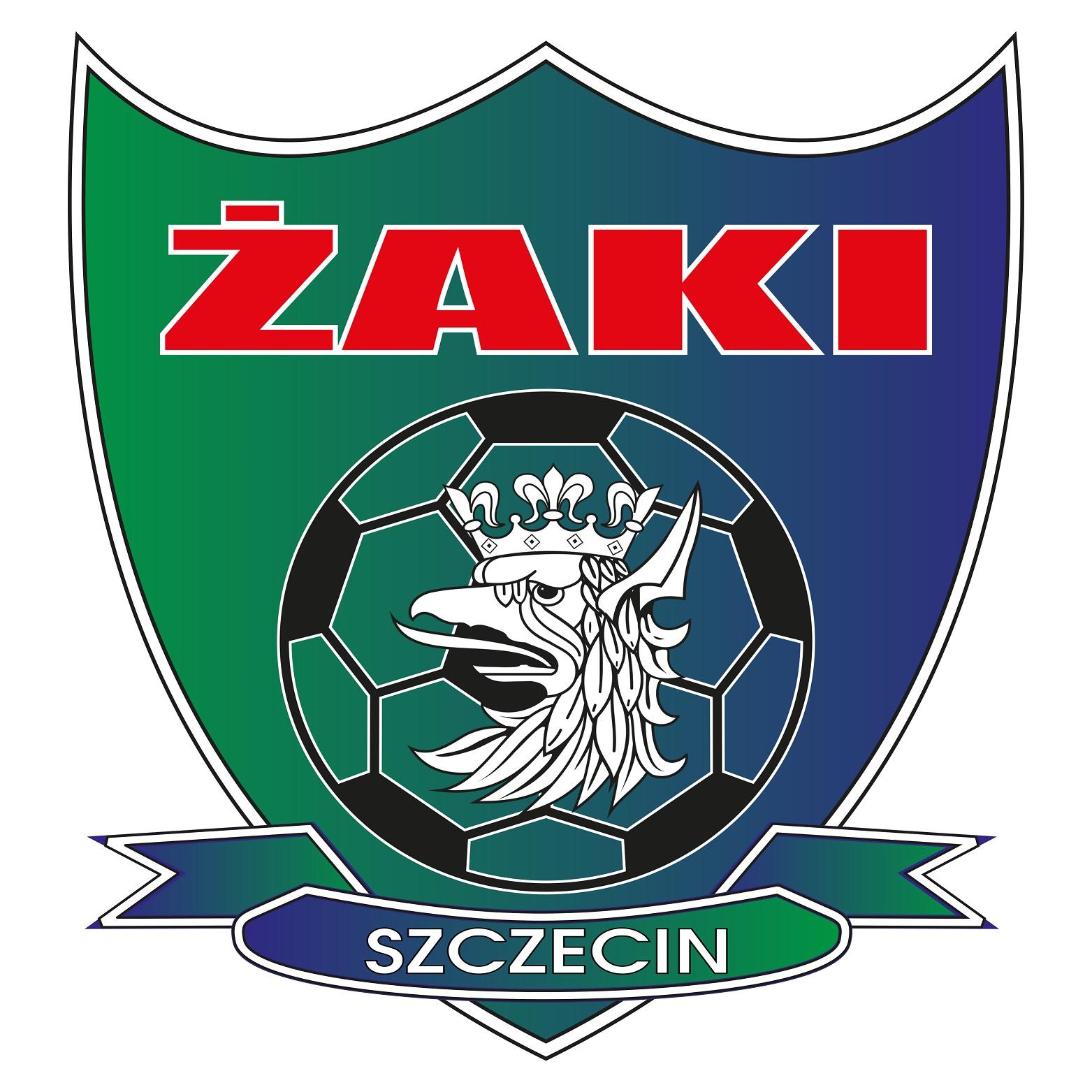 Akademia Piłkarska Żaki Szczecin