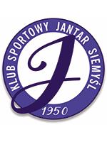 Jantar Siemyśl