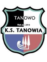 TANOWIA Tanowo