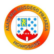 Akademia Młodego Piłkarza Nowogard