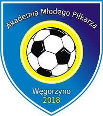 Akademia Młodego Piłkarza w Węgorzynie