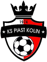 PIAST Kolin