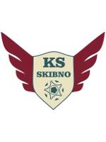 KS Skibno