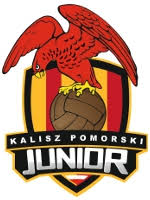 Junior Kalisz Pomorski