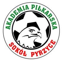 AP Sokół Pyrzyce