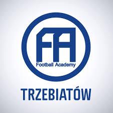 Football Academy Trzebiatów