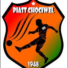 PIAST Chociwel