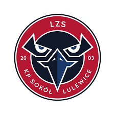 Sokół Lulewice