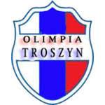 OLIMPIA Troszyn