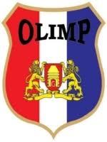OLIMP Gościno