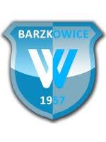 WODR Barzkowice