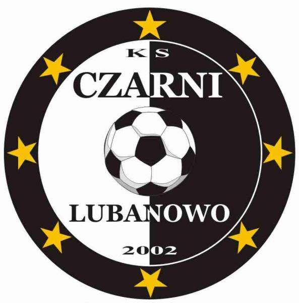 CZARNI Lubanowo