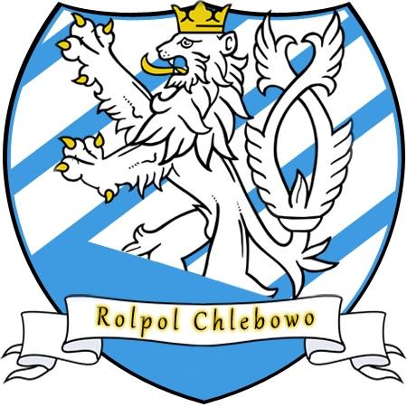 ROLPOL Chlebowo