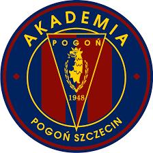 Akademia Pogoń Szczecin
