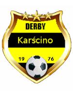 Derby Karścino
