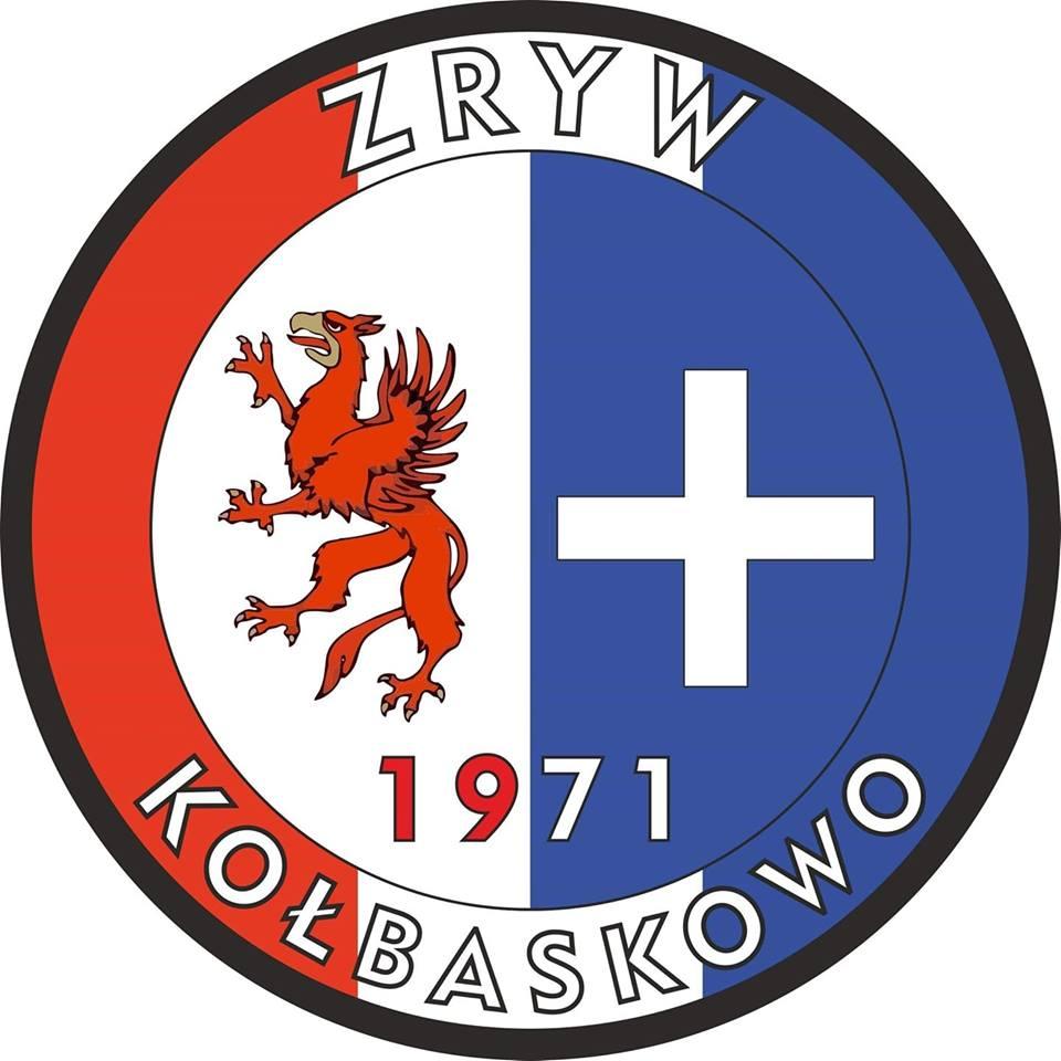 ZRYW Kołbaskowo
