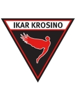 Jedność - Ikar Krosino