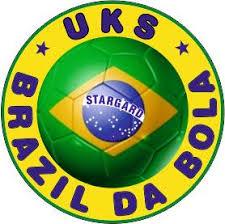 BRAZIL DA BOLA