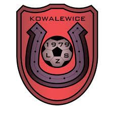 LZS Kowalewice