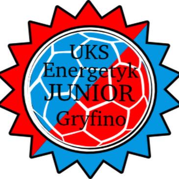 ENERGETYK-JUNIOR Gryfino