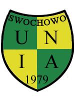 UNIA Swochowo