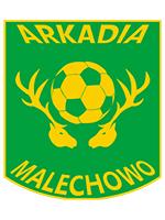Arkadia Malechowo