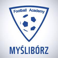 Football Academy Myślibórz