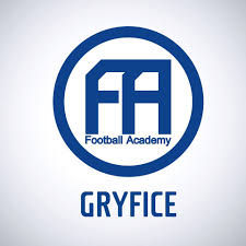Football Academy Gryfice