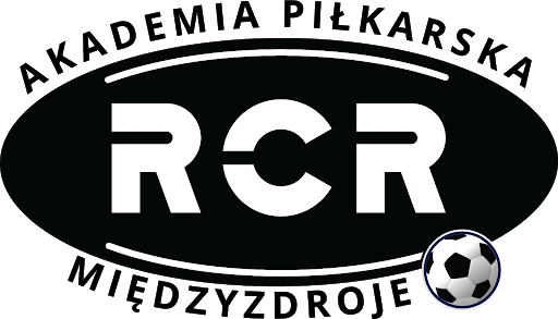 AP RCR Międzyzdroje