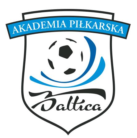 AP Baltica Świnoujście
