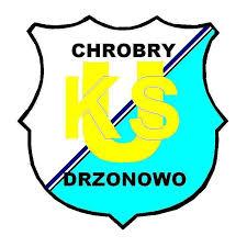 Chrobry Drzonowo