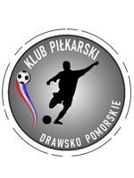 KP Drawsko Pomorskie