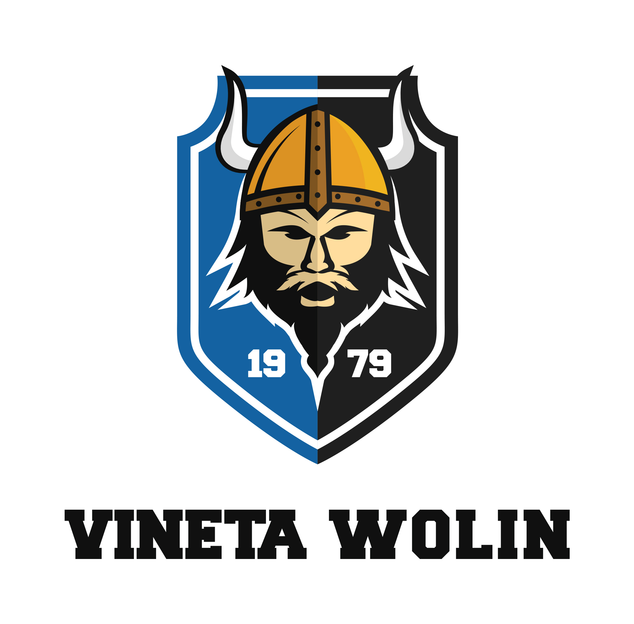 VINETA Wolin