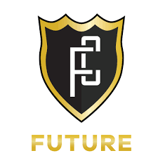 Future Szczecin