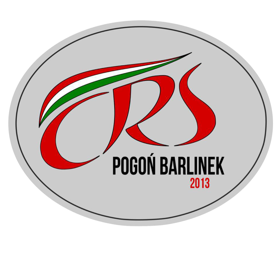 SCRS Pogoń Barlinek