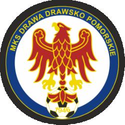 DRAWA Drawsko Pomorskie